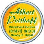 potthoff_logo